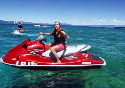 Emerald-Bay-Guided-Jet-Ski-Tour