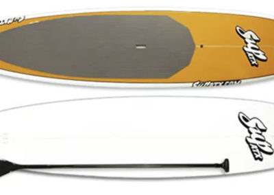 Stand-up Paddleboard Jr 1