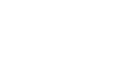 black-bear-shops