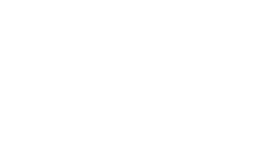 heavenly-village-mini-golf-logo