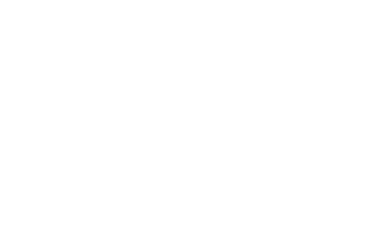 high-chapparral-lake-tahoe