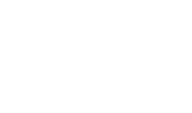 powder-house-ski-snowboard-logo