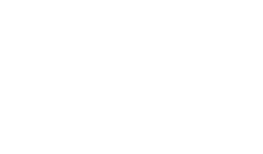 tahoes-up-shirt-creek-logo