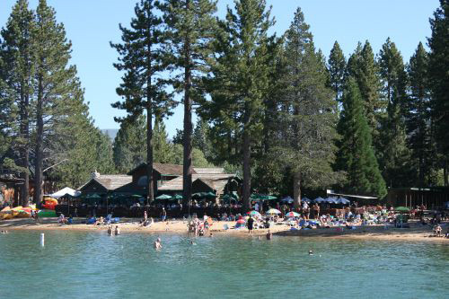 the-party-boat-lake-tahoe-scenery_25