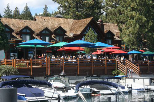 the-party-boat-lake-tahoe-scenery_32