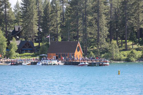 the-party-boat-lake-tahoe-scenery_9
