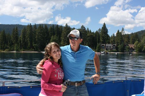the_party_boat_Lake_Tahoe_10_20121023_1217858432