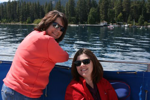 the_party_boat_Lake_Tahoe_11_20121023_1020377580