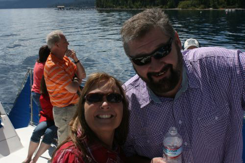the_party_boat_Lake_Tahoe_12_20121023_1281494956