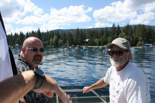 the_party_boat_Lake_Tahoe_13_20121023_1749130472