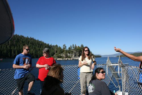 the_party_boat_Lake_Tahoe_16_20121023_1168845502