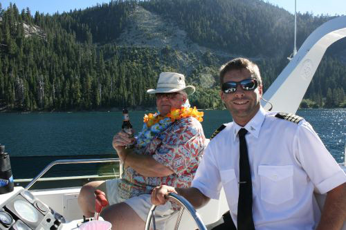 the_party_boat_Lake_Tahoe_17_20121023_1727122244