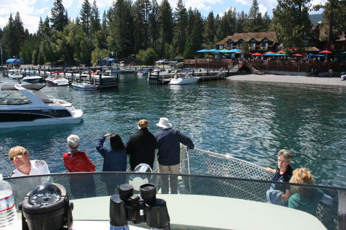 the_party_boat_Lake_Tahoe_19_20121023_1644276762