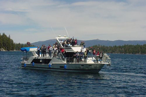 the_party_boat_Lake_Tahoe_1_20121023_1063774262