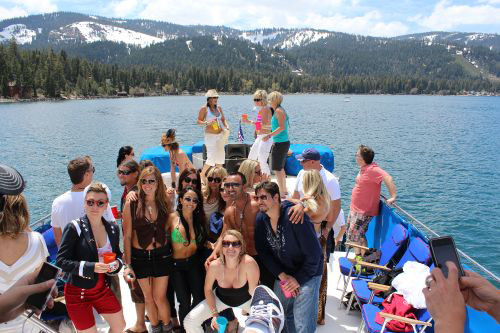 the_party_boat_Lake_Tahoe_22_20121023_1715479809
