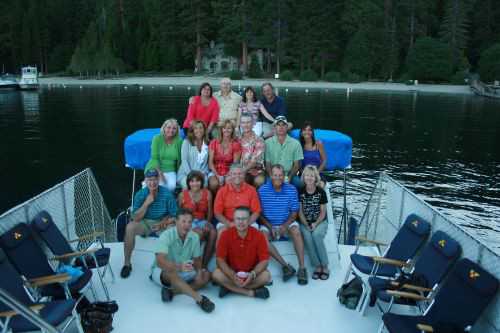 the_party_boat_Lake_Tahoe_28_20121023_1270161021