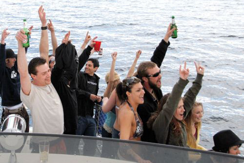 the_party_boat_Lake_Tahoe_31_20121023_1008077536