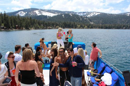 the_party_boat_Lake_Tahoe_3_20121023_1993882518