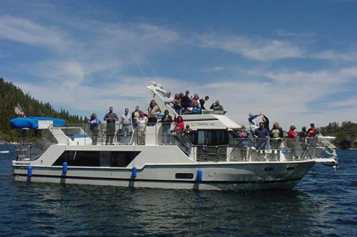 the_party_boat_Lake_Tahoe_3_20121023_2027632600