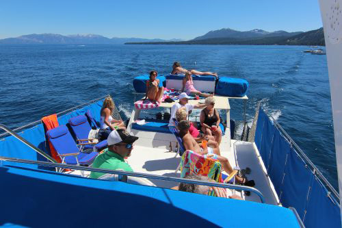 the_party_boat_Lake_Tahoe_4_20121023_1792314962