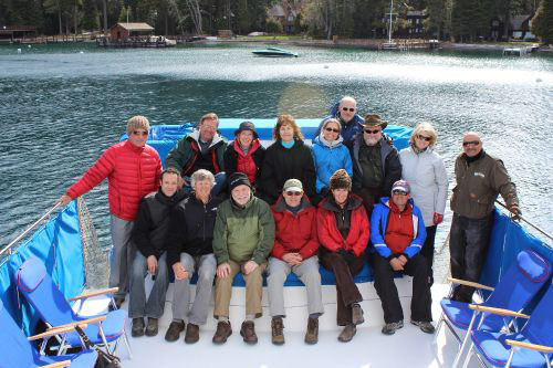 the_party_boat_Lake_Tahoe_5_20121023_1286327050