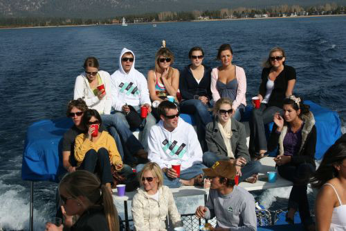 the_party_boat_Lake_Tahoe_6_20121023_1065764907