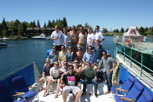 the_party_boat_Lake_Tahoe_9_20121023_1885923435