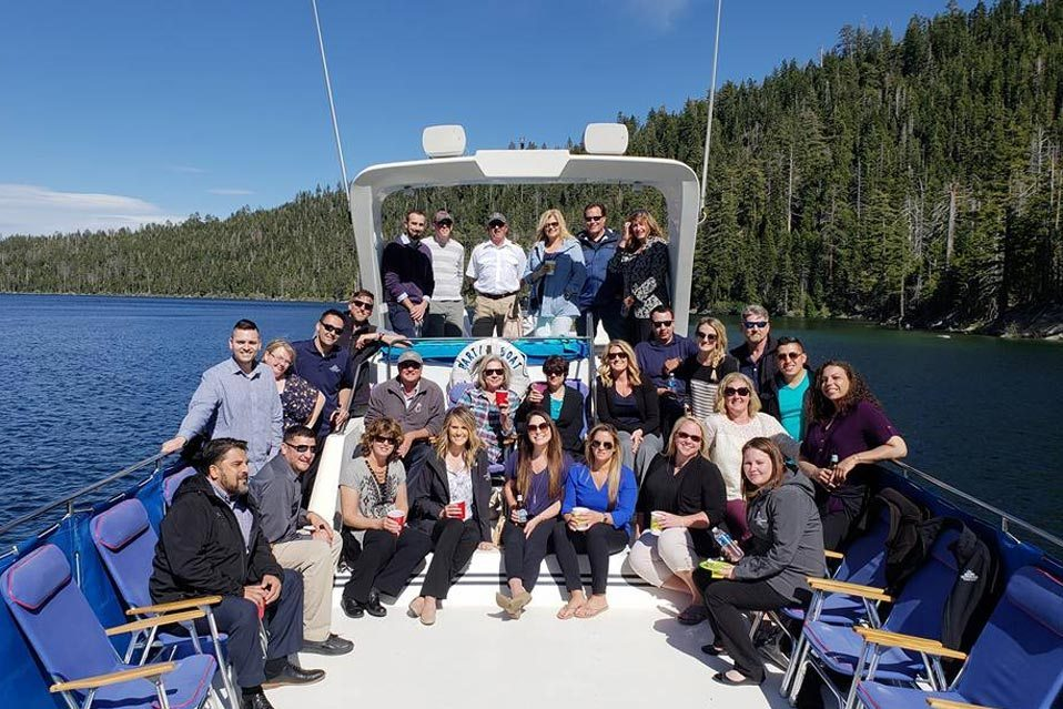 party-boat-lake-tahoe-business